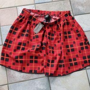 630ead5ffc Women Harry Potter Skirt on Poshmark